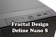 Define_Nano_S