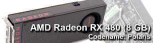Titelbild_AMD_Radeon_RX_480