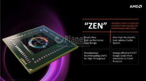 zen-hot