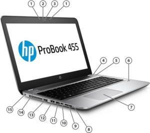 hp_probook_455_g4
