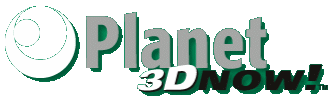 Planet 3DNow! - Das Online-Magazin für den AMD-User