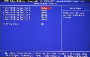 Bild zum BIOS MSI 890FXA-GD70