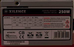 Xilence XP250.SFX