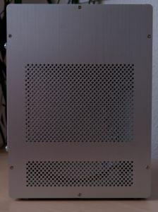 Lian Li PC-Q07A