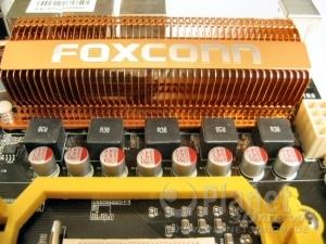 Bild zum Layout Foxconn A79A-S