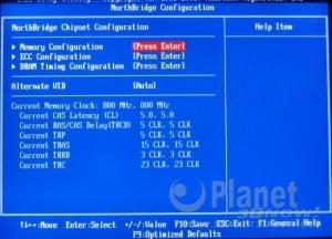 Bild zum BIOS Foxconn A79A-S