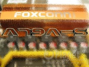 Titelbild zum Artikel Foxconn A79A-S