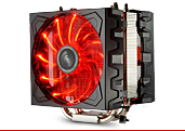 Enermax CPU-Cooler