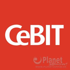 Cebit 2011 Start/Ende