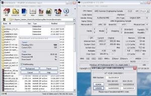 Kurzartikel AMD Phenom ohne TLB-Fix