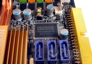 Bild zum Layout MSI K9A2 Platinum