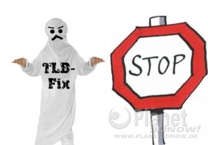 Titelbild Kurzartikel AMD Phenom ohne TLB-Fix