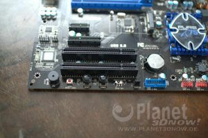 Sapphire Pure Platinum A75