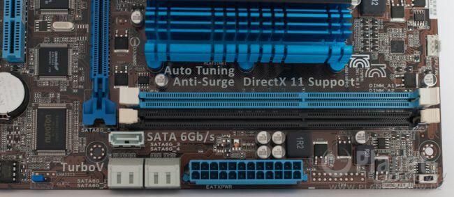 ASUS E45M1-M PRO