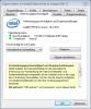 Intel I350-T2 Server Adapter