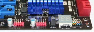 Bild zum Layout SAPPHIRE PURE Black 990FX