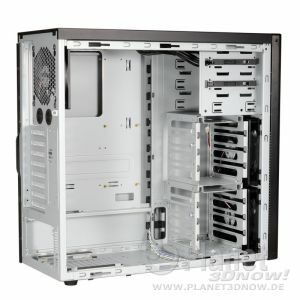 Lancool PC-K65
