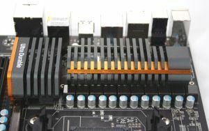Bild zum Layout Gigabyte GA-990FXA-UD7