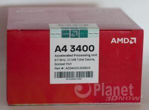 AMD_A4-3400_A55_A75