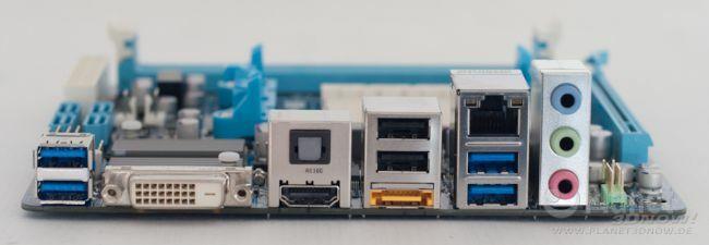 AMD_A4-3400_Gigabyte_A75N-USB3