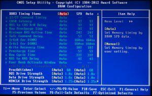 BIOS_Gigabyte_A55M-DS2