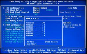 BIOS_Gigabyte_A75N-USB3