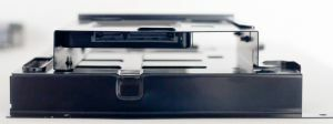 SilverStone FT03-Mini