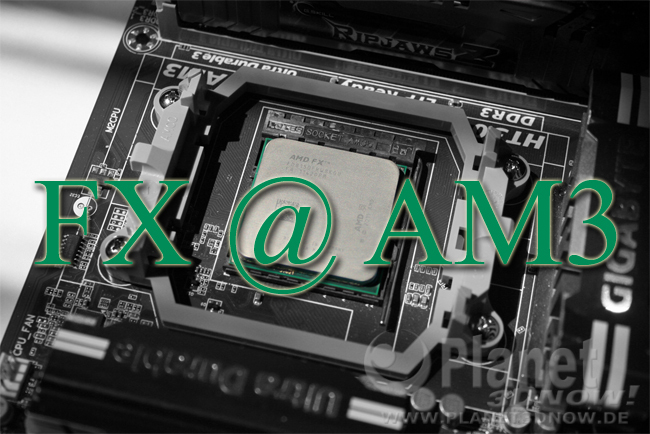 Titelbild  Gigabyte GA-890FXA-UD5