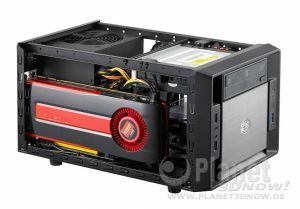 News - Cooler Master Elite 120