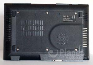 Mini PCs - Zotac ZBOX AD05 Plus