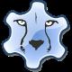 Lazarus - Logo