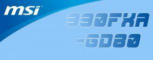 Titelbild: Praxisbericht MSI 990FXA-GD80