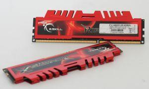 AMD A10-5800K - Hardware