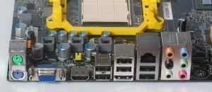 ECS A780GM-A