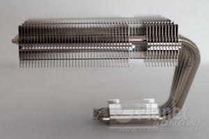 SilverStone Nitrogon NT06-PRO & Argon AR01