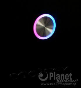 Cooltek Coolcube Mini