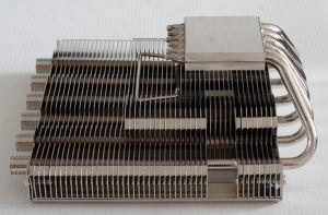 Thermalright AXP-200