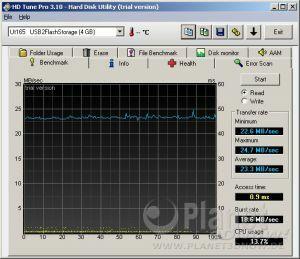 ECS A780GM-A Ultra