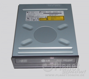 LG Electronics GGW-H20L