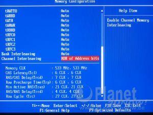 Bild zum BIOS ECS A790GXM-AD3