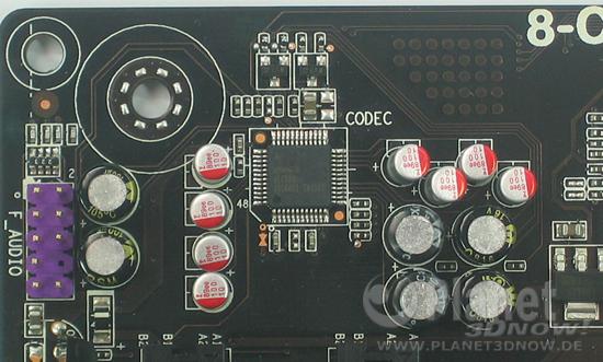 Bild zum Layout ECS A790GXM-AD3