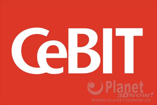 Titelbild zum CeBIT-Rückblick