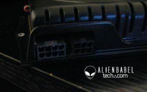 AMD ATI Radeon HD 5970