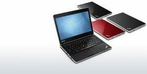 Lenovo ThinkPad Edge mit AMD