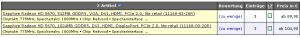 Lieferbarkeite AMD ATI Radeon HD 5670