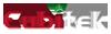 Cubitek Logo
