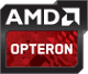 AMD_Opteron_Logo