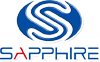 SAPPHIRE Logo