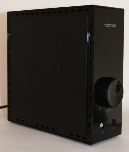 Microlab FC 362
