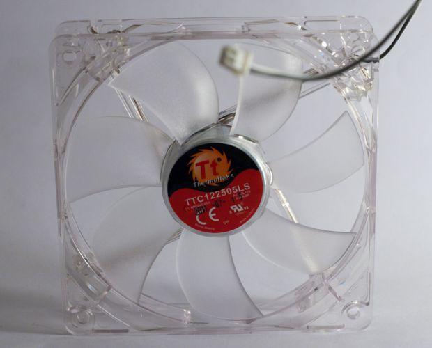 Thermaltake LifeCool